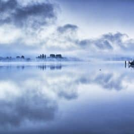Meditazione: ETICHETTARE I PENSIERI