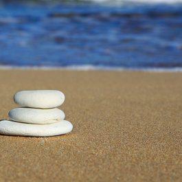 Meditazione: contare i respiri