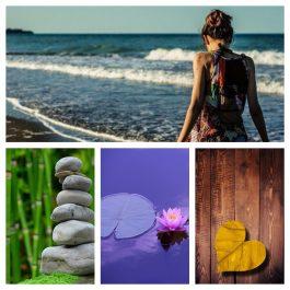 Pacchetto Meditazioni Corpo