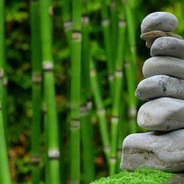 Meditazione: scansione consapevole del corpo