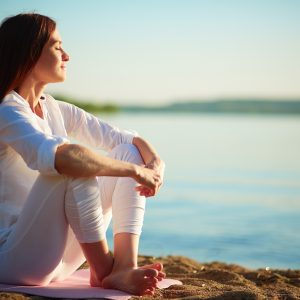 Che cosa significa meditare: 7 convinzioni errate sulla meditazione